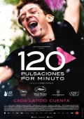 Descargar 120 Pulsaciones Por Minuto  torrent gratis