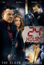 Descargar 24 Hours  torrent gratis