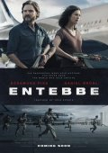 Descargar 7 Dias En Entebbe  torrent gratis