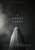 Descargar A Ghost Story  torrent gratis