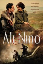 Descargar Ali y Nino  torrent gratis
