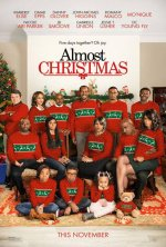 Descargar Almost Christmas  torrent gratis
