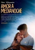 Descargar Amor a Medianoche  torrent gratis