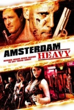 Descargar Amsterdam Heavy  torrent gratis