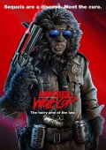 Descargar Another WolfCop  torrent gratis