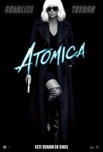 Descargar Atomica  torrent gratis