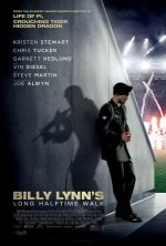 Descargar Billy Lynn  torrent gratis