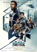 Descargar Black Panther  torrent gratis
