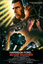Descargar Blade Runner The Final Cut  torrent gratis