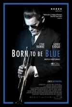 Descargar Born to Be Blue  torrent gratis