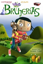 Descargar Brujerias  torrent gratis