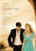 Cairo Time torrent