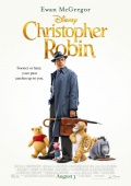 Descargar Christopher Robin  torrent gratis