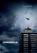 Descargar Chronicle (version Extendida  torrent gratis