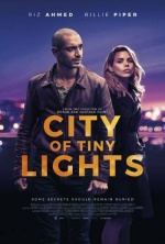 Descargar City of Tiny Lights  torrent gratis
