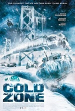 Descargar Cold Zone  torrent gratis