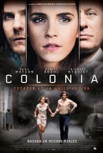 Descargar Colonia  torrent gratis