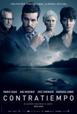 Descargar Contratiempo (Proper)  torrent gratis