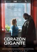 Descargar Corazon Gigante  torrent gratis