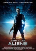 Cowboys And Aliens torrent