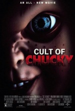 Descargar Cult of Chucky 2017  torrent gratis