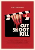 Descargar Cut Shoot Kill  torrent gratis