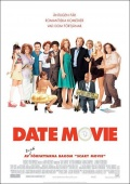 Descargar Date Movie  torrent gratis