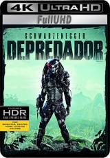 Descargar Drepredador  torrent gratis