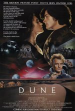Descargar Dune  torrent gratis