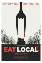 Descargar Eat Local  torrent gratis