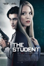 Descargar El Alumno (The Student)  torrent gratis