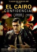 Descargar El Cairo Confidencial  torrent gratis