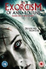 Descargar El Exorcismo De Anna Ecklund  torrent gratis