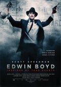 Descargar El Gangster (Edwin Boyd)  torrent gratis