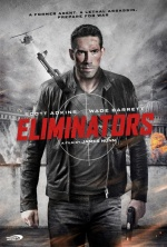 Descargar Eliminators  torrent gratis