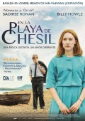 Descargar En La Playa De Chesil  torrent gratis