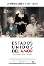 Descargar Estados Unidos Del Amor  torrent gratis