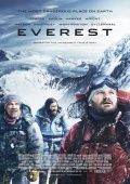 Descargar Everest  torrent gratis