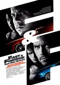 Descargar Fast and Furious 4 (A Todo Gas 4)  torrent gratis