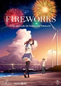 Descargar Firework  torrent gratis