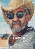 Descargar Formentera Lady  torrent gratis