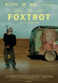 Descargar Foxtrot  torrent gratis
