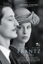 Descargar Frantz  torrent gratis