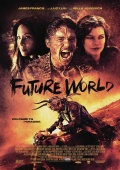 Descargar Future World  torrent gratis