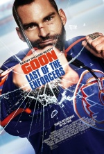 Descargar Goon Last Of The Enforcers 2017  torrent gratis