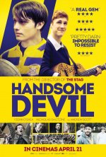 Descargar Handsome Devil  torrent gratis