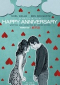 Descargar Happy Anniversary  torrent gratis