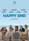 Descargar Happy End  torrent gratis