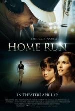 Descargar Home Run  torrent gratis