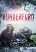 Descargar Hungerford  torrent gratis